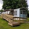 Mobile Home for Sale: Mobile Manu Home Park, Cross Property - Batavia-Town, NY, Batavia, NY