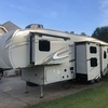 RV for Sale: 2020 EAGLE HT 30.5MBOK
