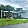 Mobile Home for Sale: Single Family Detached, Mobile Home - New Smyrna Bch, FL, New Smyrna Beach, FL