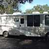 RV for Sale: 2003 Pace Arrow 37