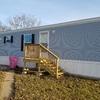 Mobile Home for Sale: #60 Baron Ave., ILPO Redwood MHP, LLC, Pontiac, IL