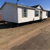 Mobile Home for Sale: TX, TYLER - 1998 CLAYTON multi section for sale., Tyler, TX