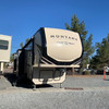 RV for Sale: 2019 Montana 362RD