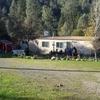 Mobile Home for Sale: Mobile Home - Lewiston, CA, Lewiston, CA