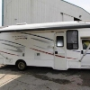 RV for Sale: 2007 Independence