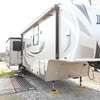 RV for Sale: 2015 REFLECTION 337RLS