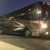 RV for Sale: 2008 DYNASTY 43 NOTTINGHAM IV