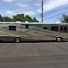 RV for Sale: 2004 DUTCH STAR 4010