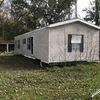 Mobile Home for Sale: LA, CONVENT - 2011 LTD single section for sale., Convent, LA