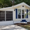 Mobile Home for Sale: 1991 Flet