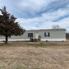 Mobile Home for Sale: OK, STILLWATER - 2013 THE DECISION MAKER single section for sale., Stillwater, OK