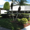 Mobile Home for Sale: Beautiful Turnkey available immediately!!, Venice, FL