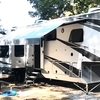 RV for Sale: 2018 OPEN RANGE 3X 3X388RKS