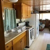 RV for Sale: 1957 CUSTOM