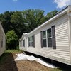 Mobile Home for Sale: KY, MOREHEAD - 2012 34EDG2868 multi section for sale., Morehead, KY