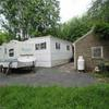 Mobile Home for Sale: Mobile/Manufactured, Single Family - Rock Creek, OH, Rock Creek, OH