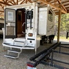 RV for Sale: 2016 850