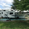 RV for Sale: 2011 Recon 39C