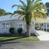 Mobile Home for Sale: 2 Bedroom 2 Bath Ranchero Village Lot 861, Largo, FL
