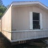 Mobile Home for Sale: SINGLEWIDE FOR LOW PRICE, CASH ONLY, Orangeburg, SC