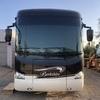 RV for Sale: 2014 BERKSHIRE 400BH