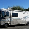 RV for Sale: 1999 RESIDENCY