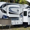 RV for Sale: 2019 ARCTIC FOX 27-5L