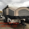 RV for Sale: 2018 2308LS