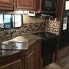 RV for Sale: 2013 EAGLE 298RLDS