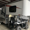 RV for Sale: 2017 2486