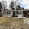 Mobile Home for Sale: Manufactured, Mobile Doublewide - Lehighton, PA, Lehighton, PA