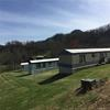 Mobile Home for Sale: Manufactured Home Park - Waynesville, NC, Waynesville, NC
