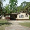 Mobile Home for Sale: Mobile, Mobile - Double Wide,Ranch - Crystal River, FL, Crystal River, FL