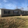 Mobile Home for Sale: NC, WILKESBORO - 2007 TMS28764B multi section for sale., Wilkesboro, NC