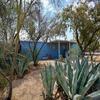 Mobile Home for Sale: Ranch, Mfg/Mobile Housing - Casa Grande, AZ, Casa Grande, AZ