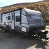 RV for Sale: 2017 Pioneer 310DS