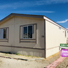 Mobile Home for Sale: 38 Lakeview | Move-In Ready, Reno, NV
