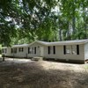 Mobile Home for Sale: FL, TALLAHASSEE - 2000 PALM HARB multi section for sale., Tallahassee, FL