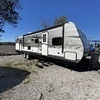 RV for Sale: 2016 JAY FLIGHT 32BHDS