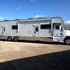 RV for Sale: 2004 2410