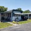 Mobile Home for Sale: Look no further!, Zephyrhills, FL