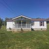 Mobile Home for Sale: Mobile/Manufactured,Residential, Double Wide - Greeneville, TN, Greeneville, TN