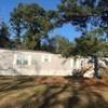 Mobile Home for Sale: Manufactured Housing, Manufactured - Tatum, TX, Tatum, TX