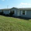 Mobile Home for Sale: Single Family Residence, Manufactured - Cynthiana, KY, Cynthiana, KY