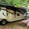 RV for Sale: 2008 ALLEGRO BUS 40QSP