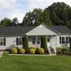 Mobile Home for Sale: Ranch, Modular Home - Hickory, NC, Hickory, NC