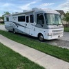 RV for Sale: 2001 PACE ARROW
