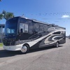 RV for Sale: 2019 BOUNDER 35P