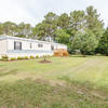 Mobile Home Lot for Sale: Mobile Home Lot - Sneads Ferry, NC, Sneads Ferry, NC