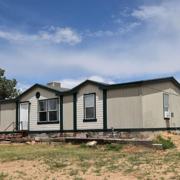 Mobile Homes for Sale near Kirtland, NM